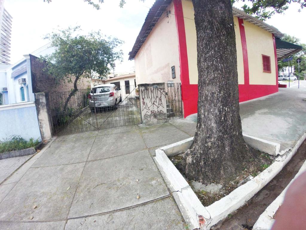 Venda Casa de vila São Paulo Vila Ipojuca REO546714 14