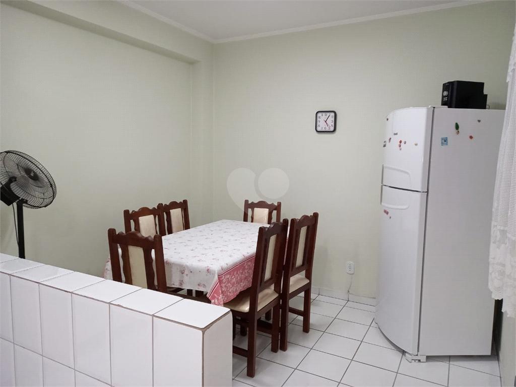Venda Sobrado São Paulo Carandiru REO546767 10