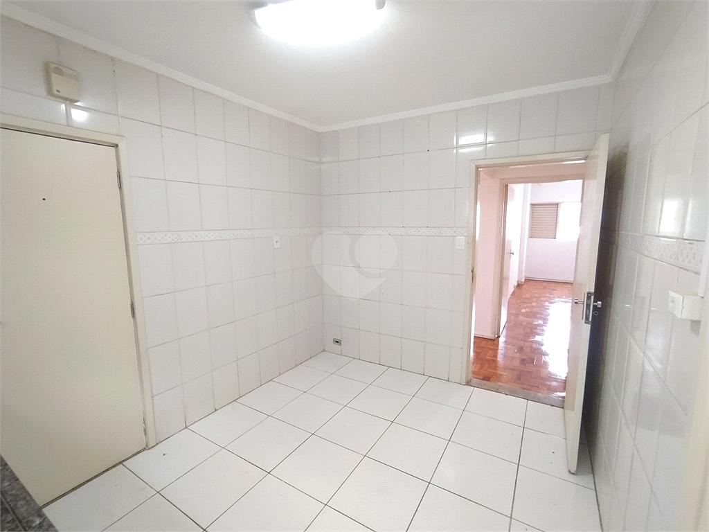 Aluguel Apartamento São Paulo Pinheiros REO546769 7