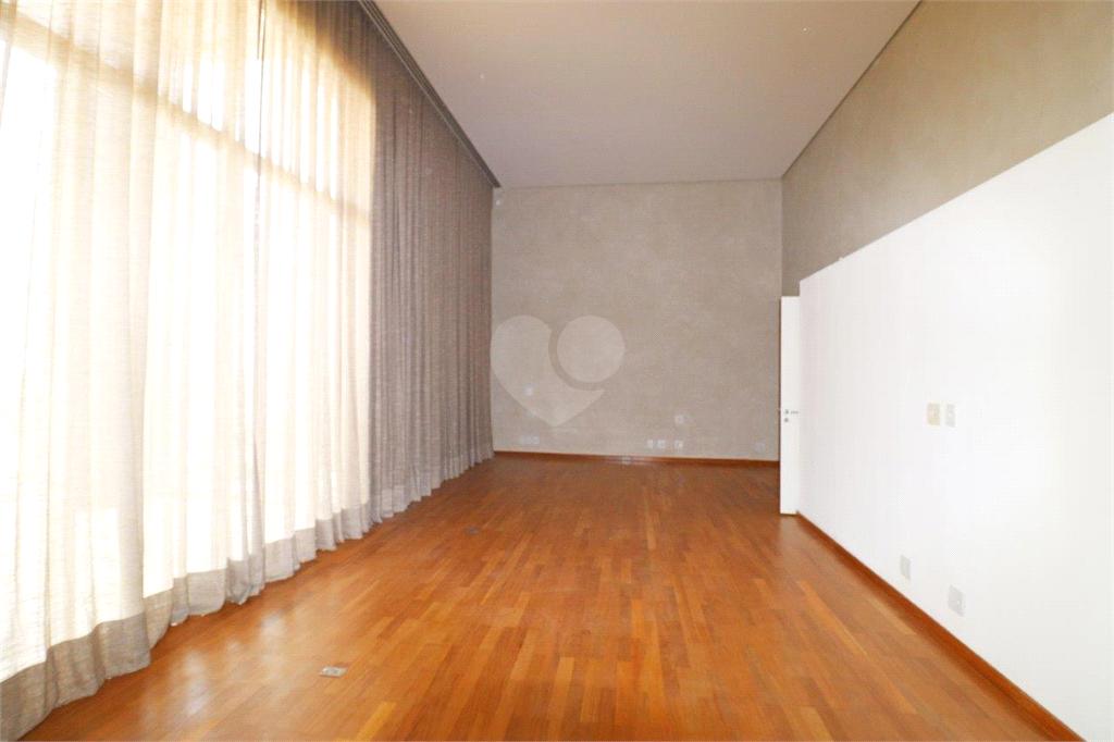 Aluguel Apartamento São Paulo Alto De Pinheiros REO546905 22