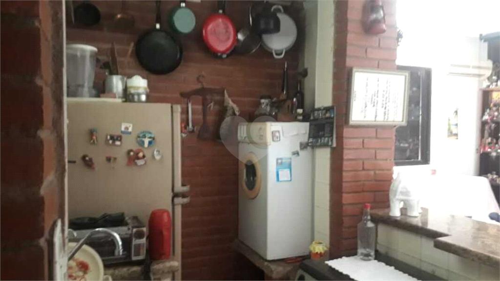Venda Studio Santos José Menino REO546989 5