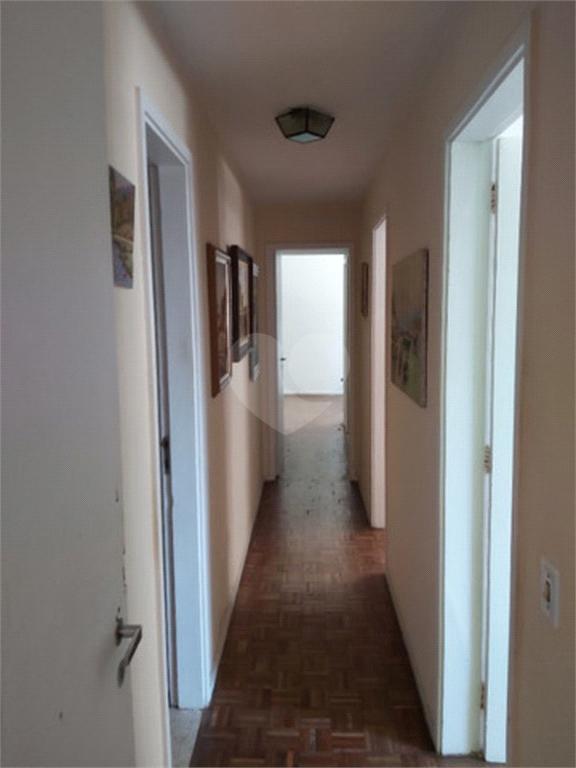 Venda Apartamento Santos Gonzaga REO546996 7