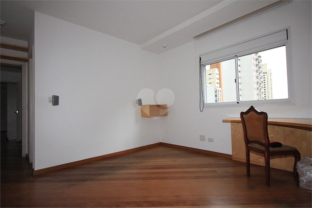 Venda Apartamento São Paulo Pinheiros REO547065 12