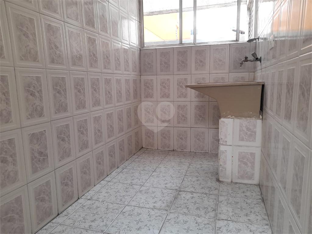 Aluguel Apartamento São Caetano Do Sul Osvaldo Cruz REO547167 20