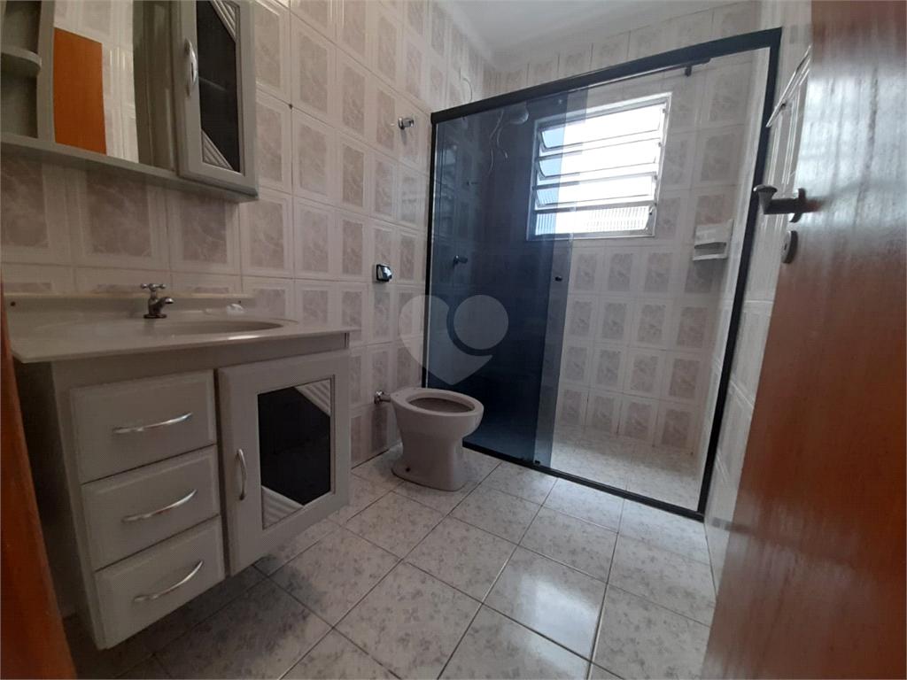 Aluguel Apartamento São Caetano Do Sul Osvaldo Cruz REO547167 9