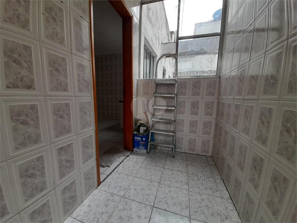 Aluguel Apartamento São Caetano Do Sul Osvaldo Cruz REO547167 21