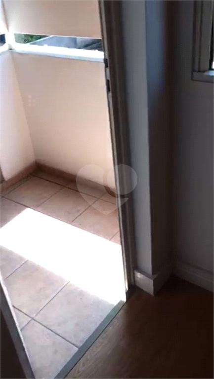 Aluguel Apartamento São Paulo Pinheiros REO547169 18