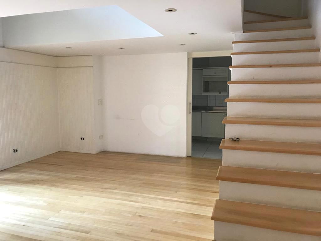 Aluguel Apartamento São Paulo Pinheiros REO547169 8