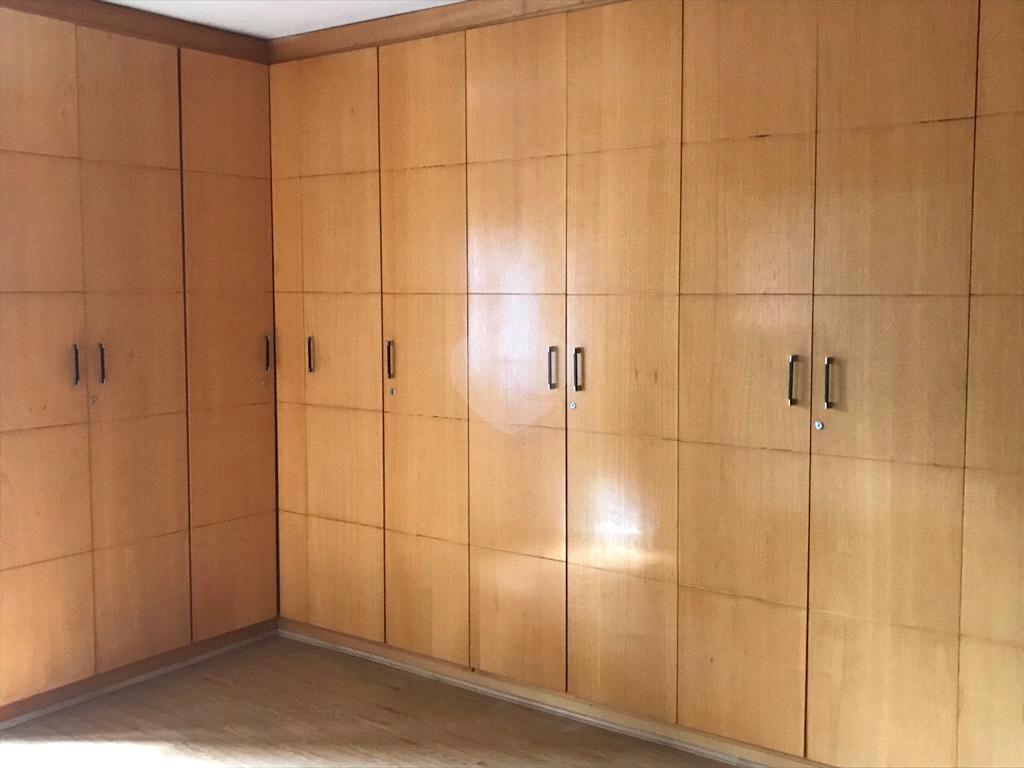 Aluguel Apartamento São Paulo Pinheiros REO547169 11