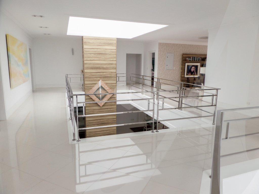 Venda Casa Guarujá Jardim Acapulco REO54742 5