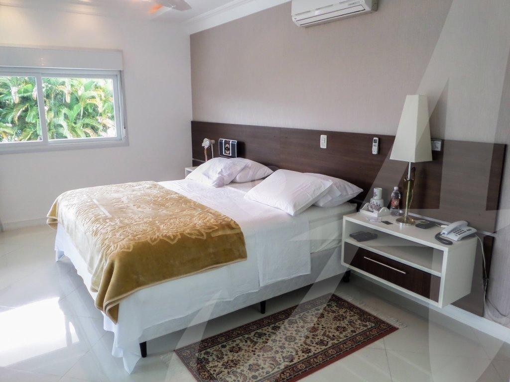 Venda Casa Guarujá Jardim Acapulco REO54742 7