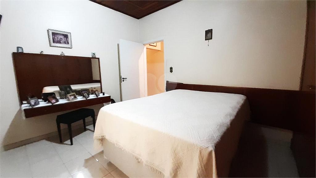 Venda Casa de vila São Paulo Vila Baruel REO547439 11