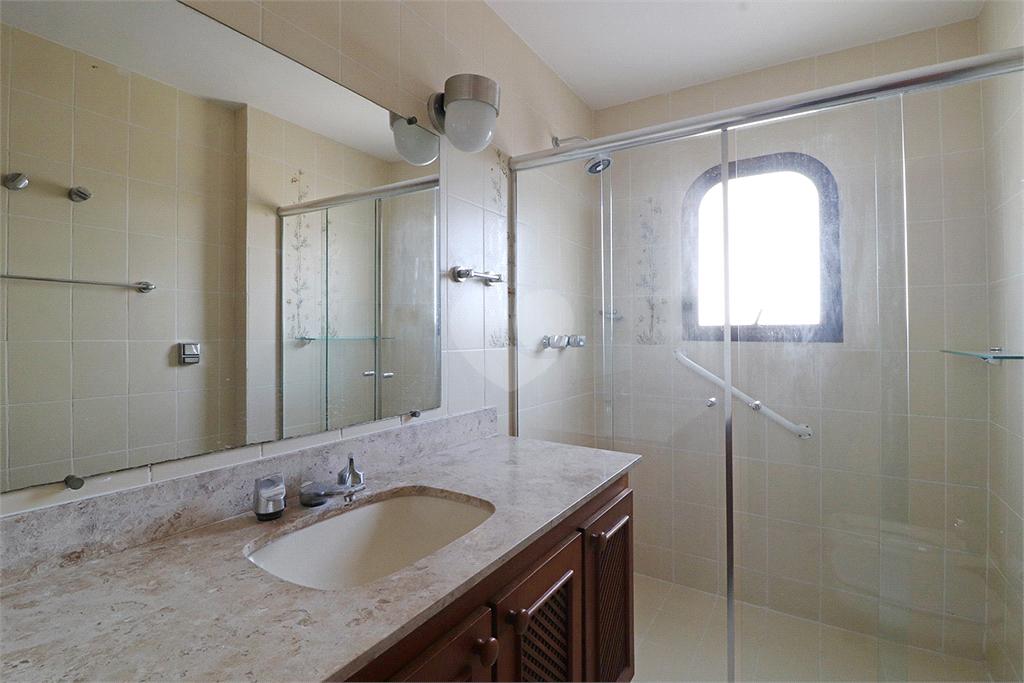 Venda Apartamento São Paulo Pinheiros REO547536 23