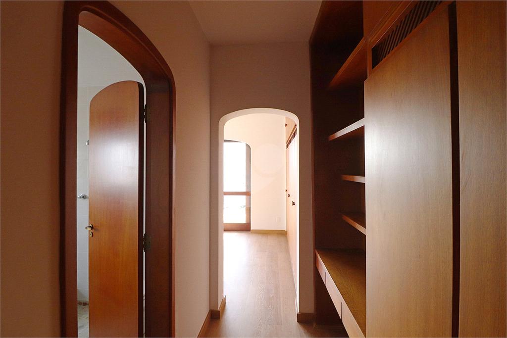 Venda Apartamento São Paulo Pinheiros REO547536 26