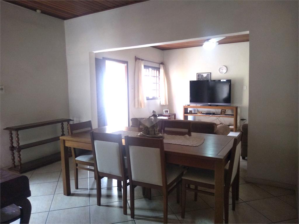 Venda Casa São Paulo Vila Madalena REO547645 16