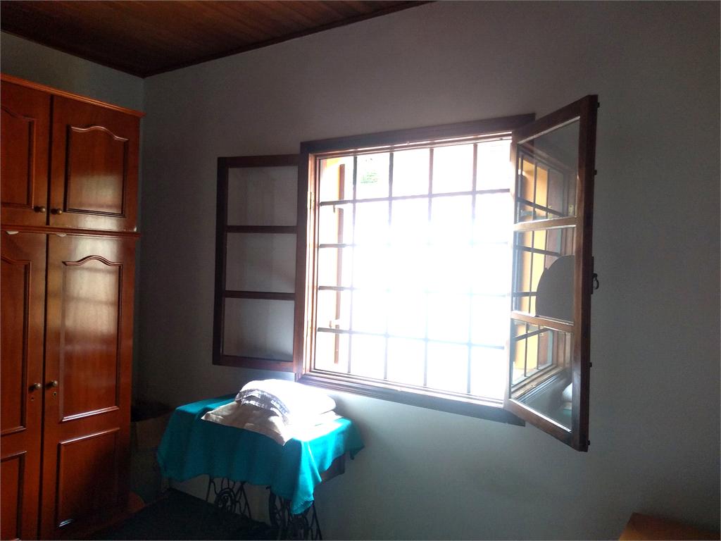 Venda Casa São Paulo Vila Madalena REO547645 10