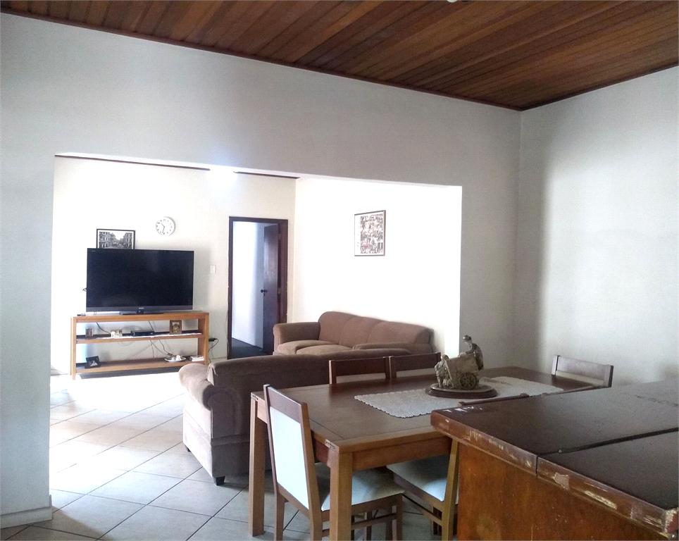 Venda Casa São Paulo Vila Madalena REO547645 15