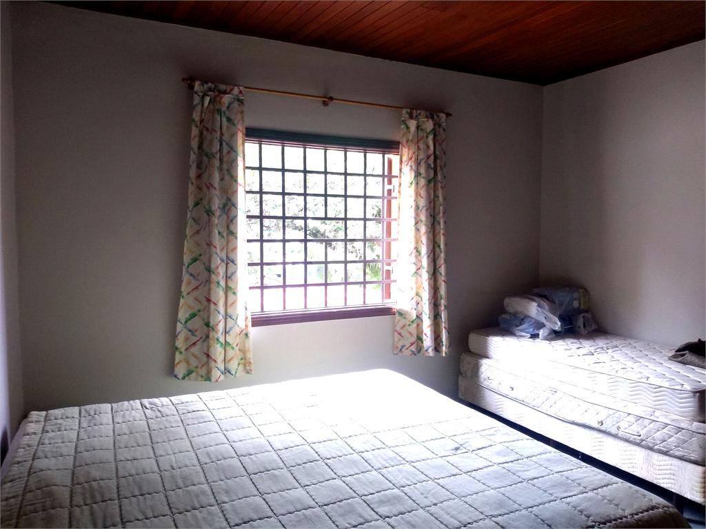 Venda Casa São Paulo Vila Madalena REO547645 8