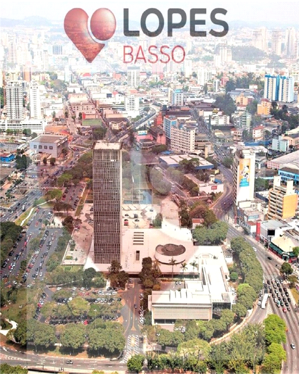Aluguel Apartamento São Caetano Do Sul Fundação REO547747 12