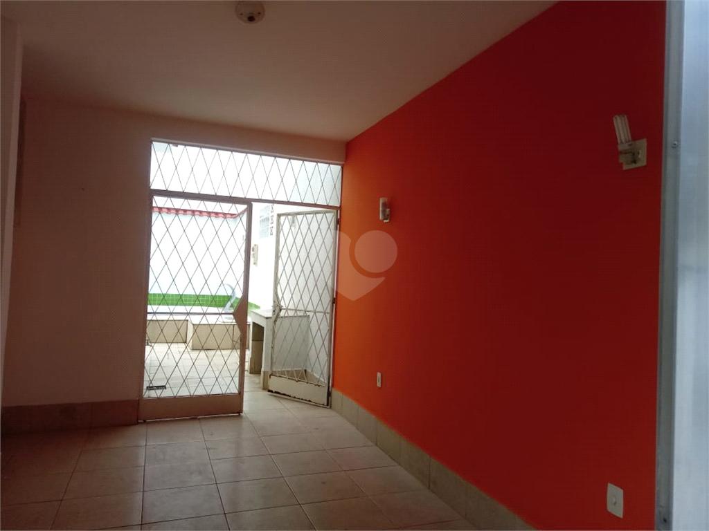Venda Casa Rio De Janeiro Olaria REO547896 3