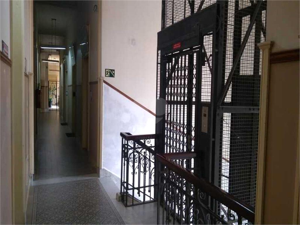 Venda Salas Santos Centro REO548035 3