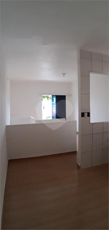 Venda Casa de vila São Vicente Cidade Naútica REO548297 14
