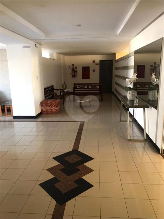 Venda Apartamento Salvador Pituba REO548397 9