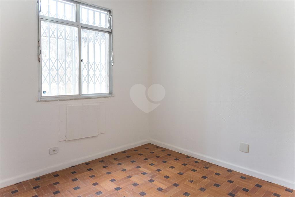 Aluguel Apartamento Rio De Janeiro Tijuca REO548550 30