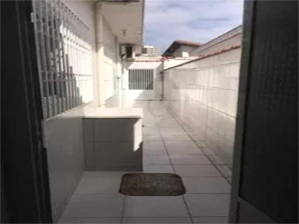 Venda Casa Praia Grande Boqueirão REO548856 5