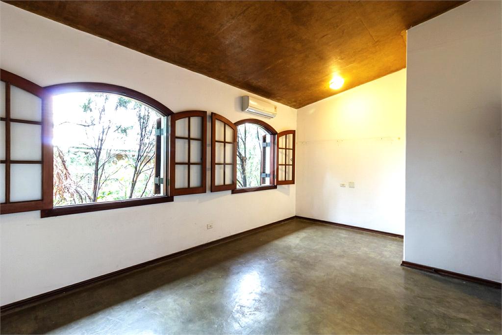 Venda Casa São Paulo Jardim Das Bandeiras REO548888 33