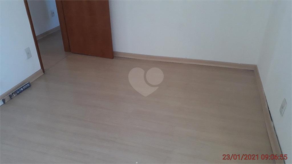 Venda Apartamento Rio De Janeiro Tomás Coelho REO548952 19