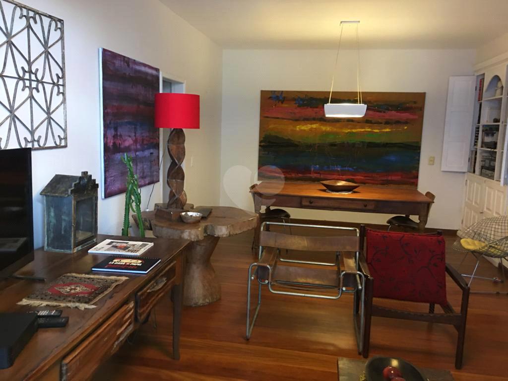 Venda Apartamento Vitória Praia Do Canto REO549243 1