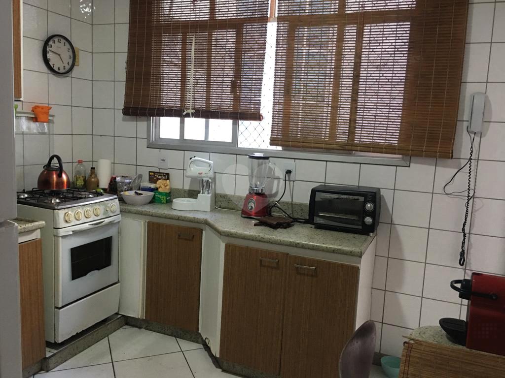 Venda Apartamento Vitória Praia Do Canto REO549243 5