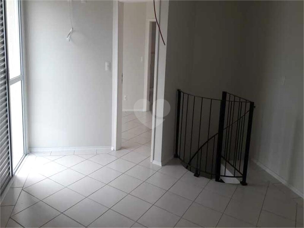 Venda Apartamento Indaiatuba Centro REO549307 15