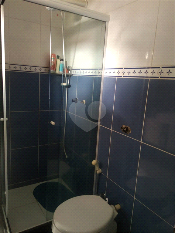 Venda Casa Rio De Janeiro Engenho De Dentro REO549521 23