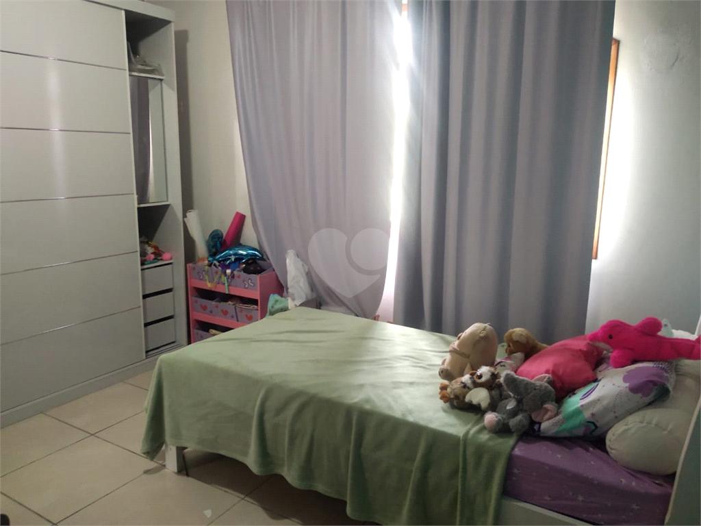 Venda Casa Rio De Janeiro Engenho De Dentro REO549521 11