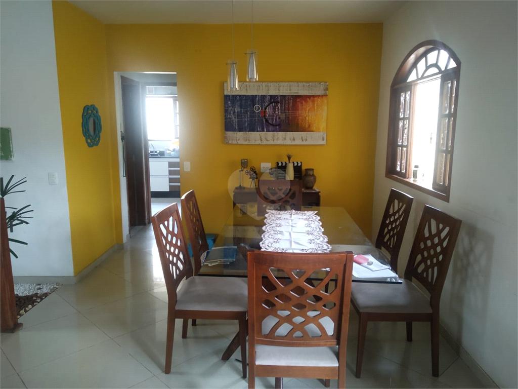 Venda Casa Rio De Janeiro Engenho De Dentro REO549521 5