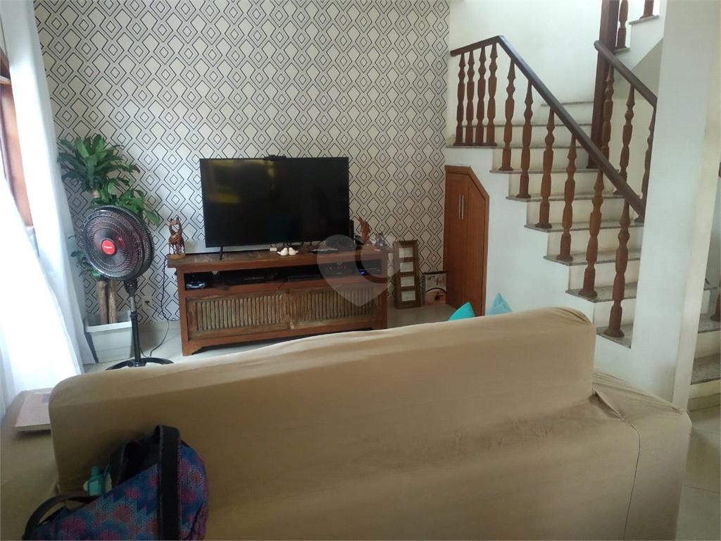 Venda Casa Rio De Janeiro Engenho De Dentro REO549521 1
