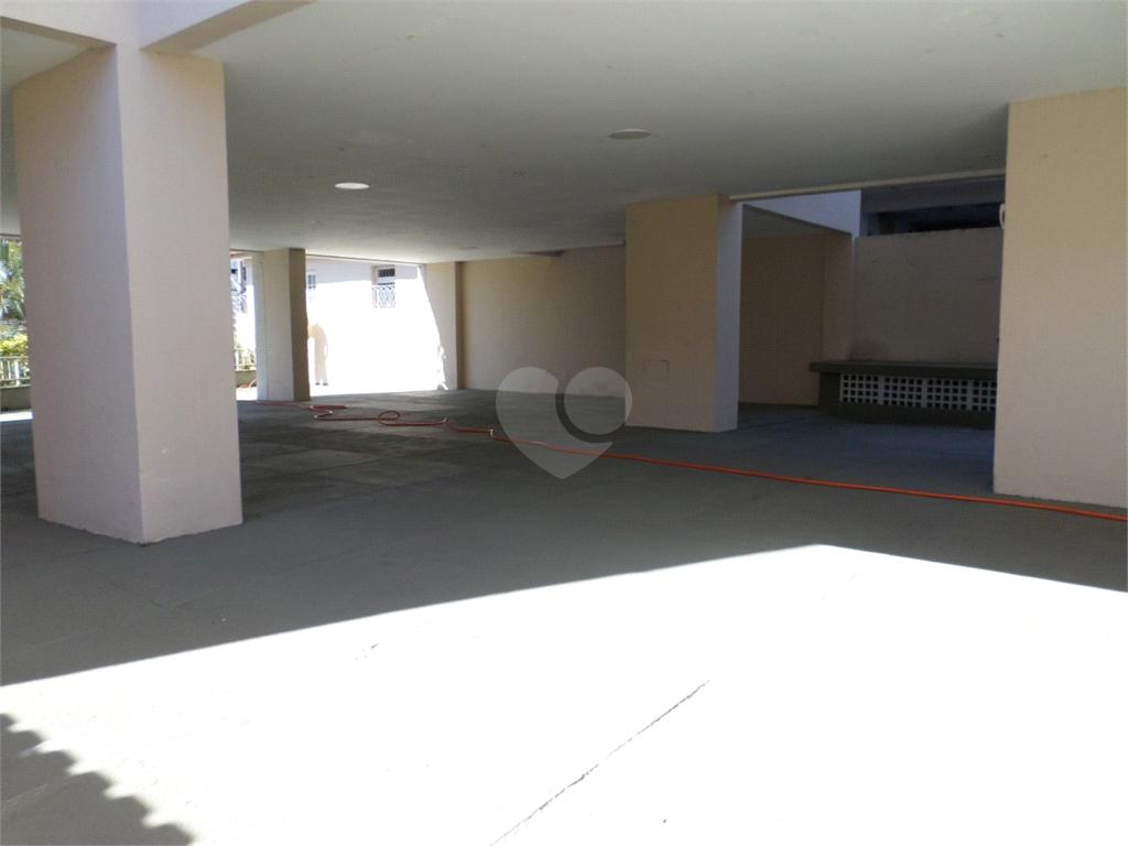 Venda Apartamento Rio De Janeiro Engenho Novo REO549560 25
