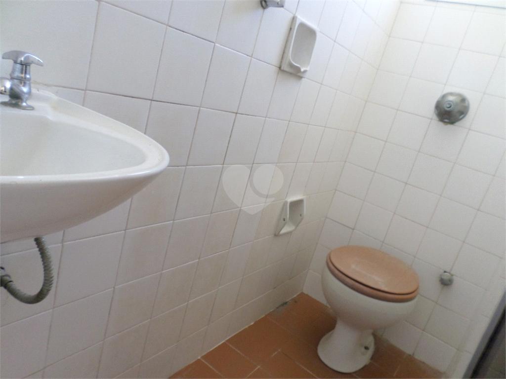 Venda Apartamento Rio De Janeiro Engenho Novo REO549560 13