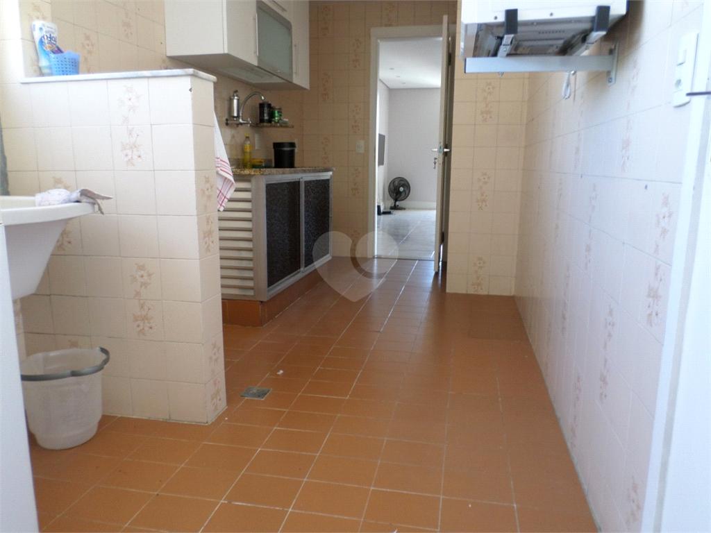 Venda Apartamento Rio De Janeiro Engenho Novo REO549560 17