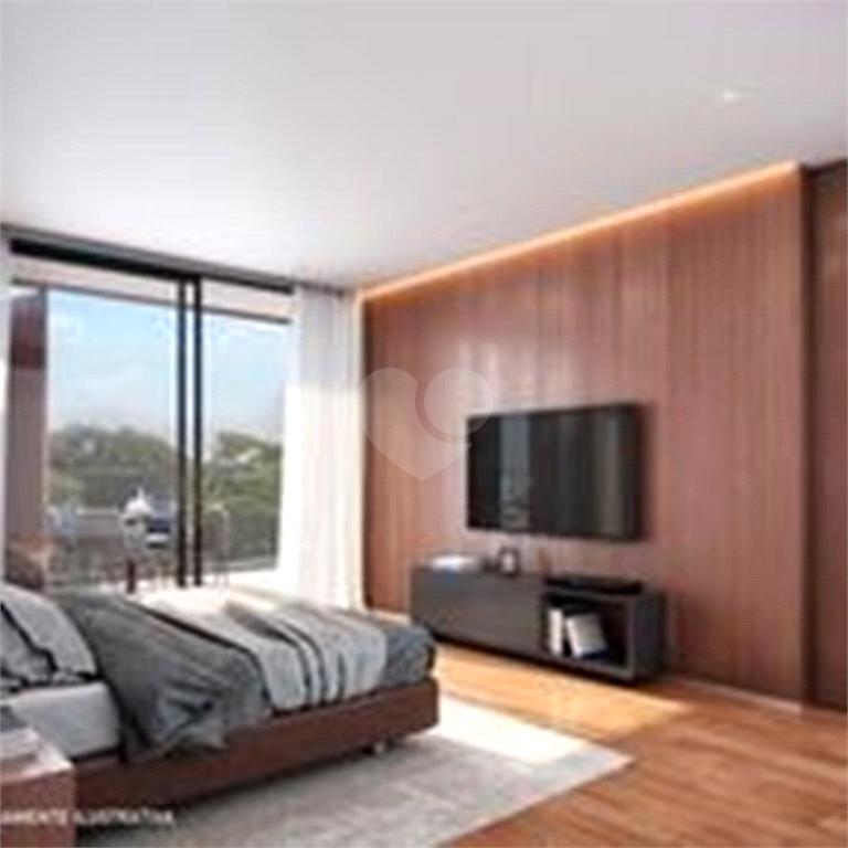 Venda Condomínio São Paulo Alto De Pinheiros REO549652 16