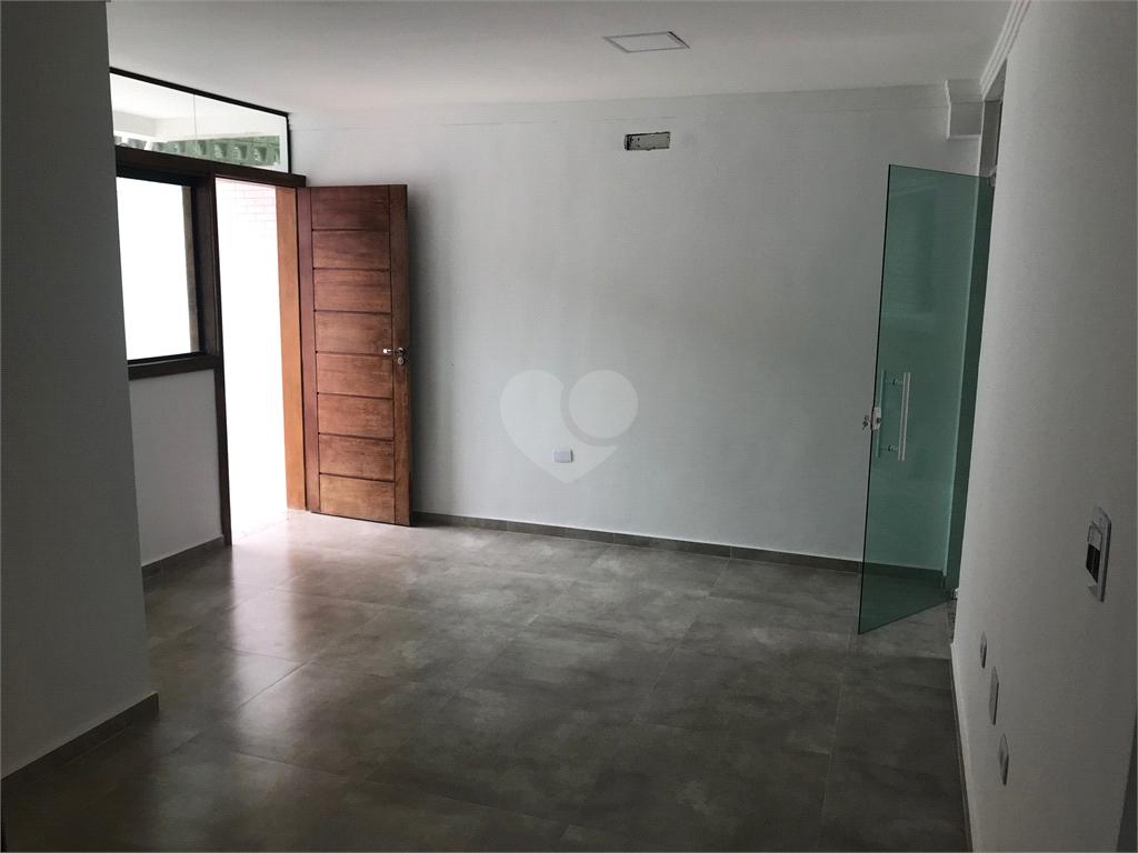Venda Casa Santos Marapé REO549735 6