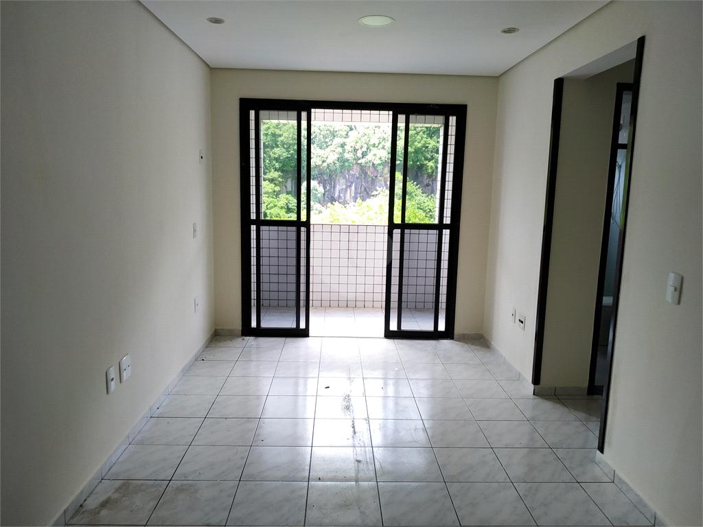 Venda Apartamento São Vicente Itararé REO549750 1