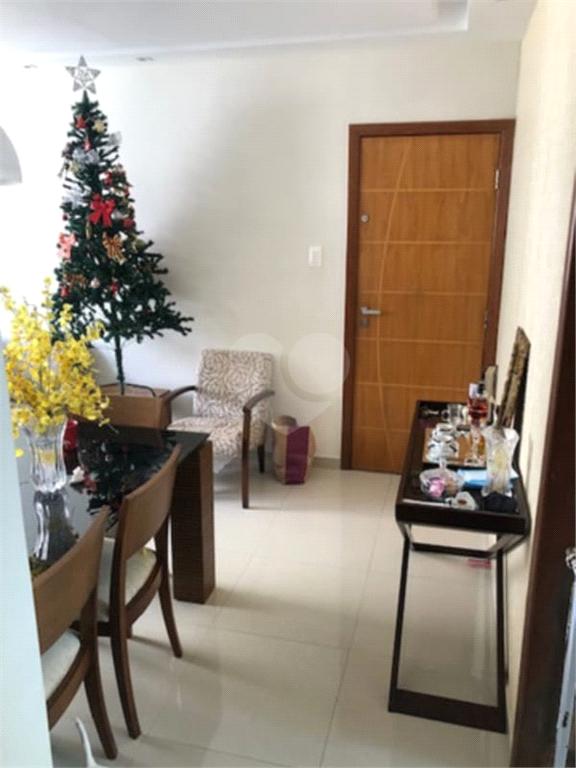 Venda Apartamento Salvador Barra REO549941 3