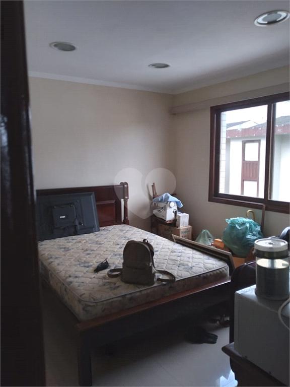 Aluguel Apartamento Santos Gonzaga REO549997 17