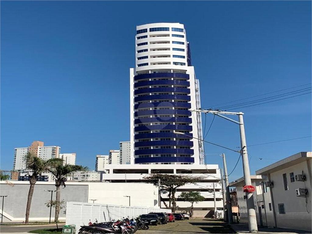 Venda Salas Santos Ponta Da Praia REO550307 4