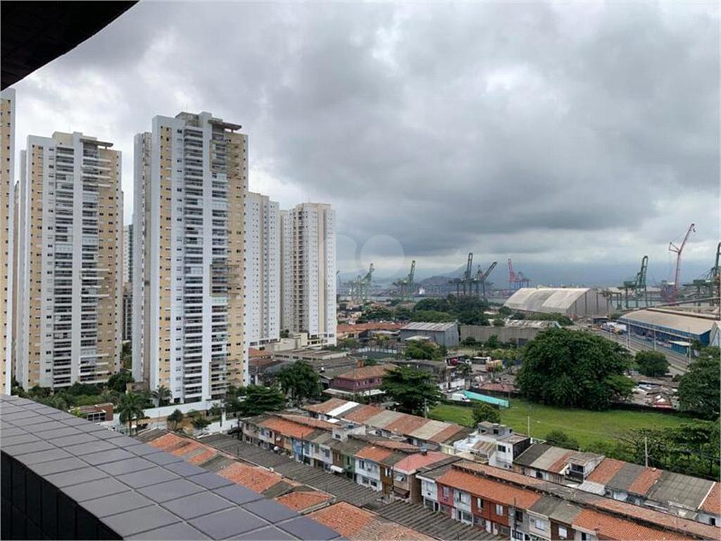 Venda Salas Santos Ponta Da Praia REO550307 6