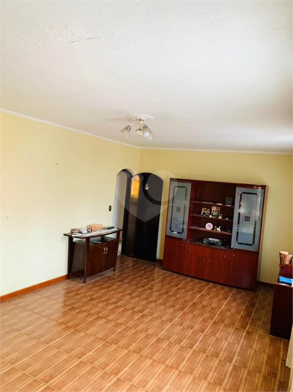 Venda Casa São Paulo Vila Nova Mazzei REO550486 4