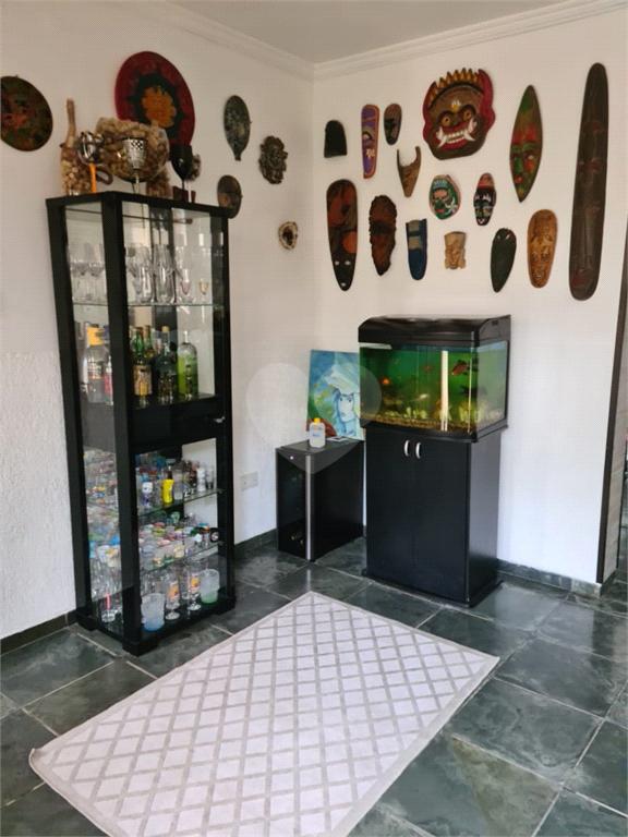 Venda Casa Santos Embaré REO550615 23